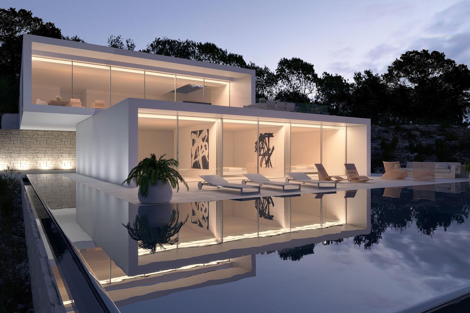 Phconstruye Reformas Proyectos Y Obras En Tenerife