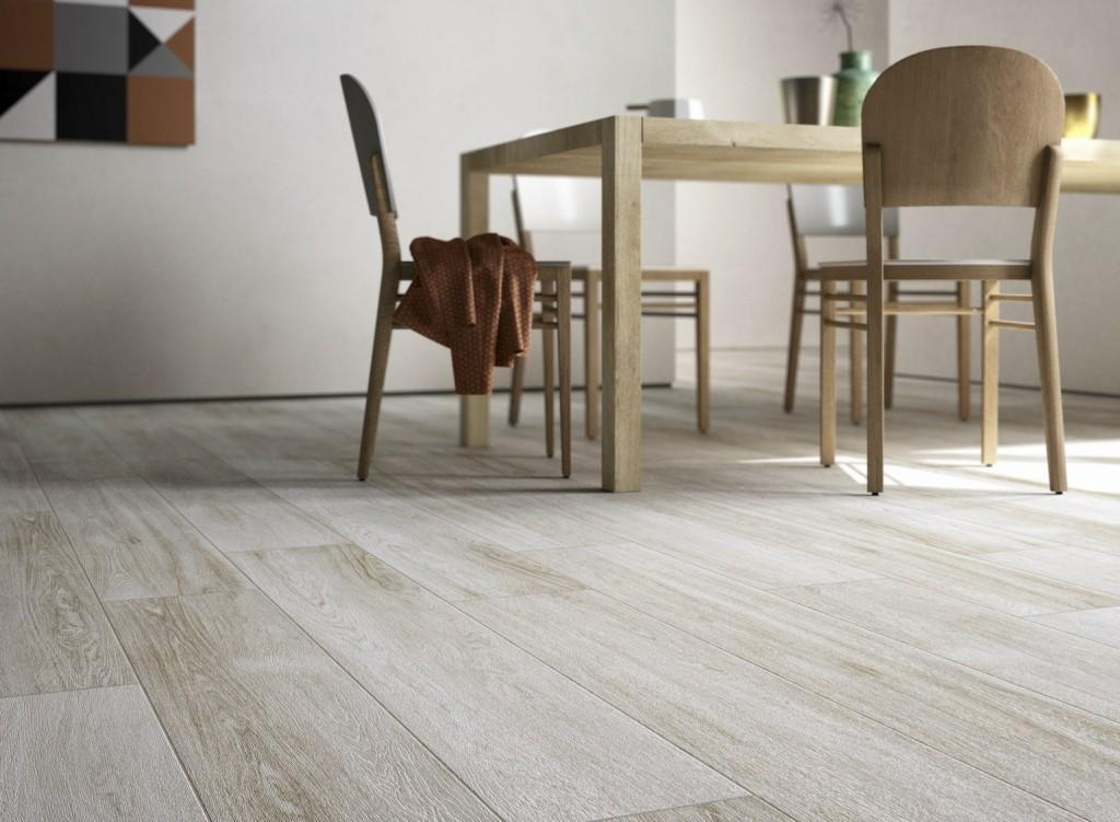 Pavimentos cer micos en el interior de casa phconstruye - Pavimentos ceramicos interiores ...