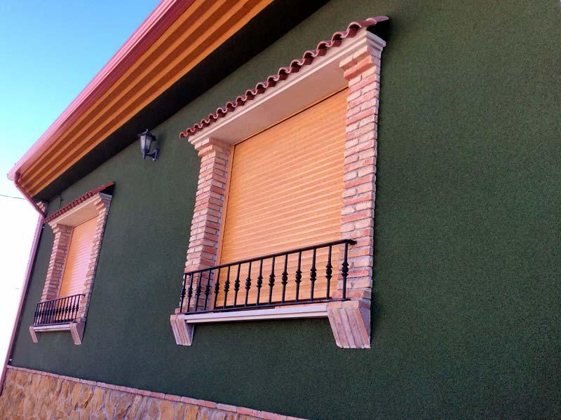 corcho-proyectado-fachada-3